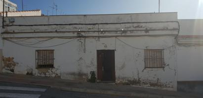 Casa En venta en Otras, Osuna photo 0