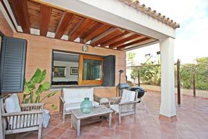 Casa En venta en El Zaudin, Bormujos photo 0