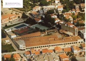 Nave Industrial en venta, a derruir en zona   URBANA edificable para viviendas photo 0