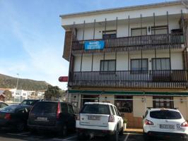 Inmobiliaria Elizari vende piso en Yesa con magníficas vistas photo 0