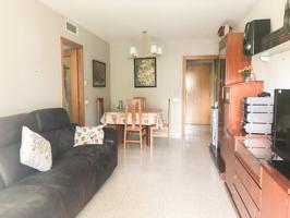 Piso de 3 habitaciones en el centro de en Esparreguera (Barcelona) photo 0