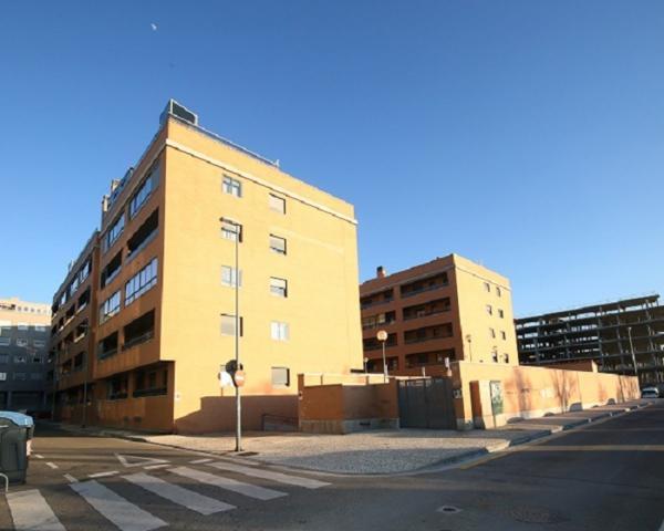 Comprar Pisos y Casas con Terraza en Cuarte de Huerva, Zaragoza ...