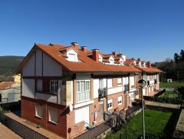 Villabañez-Castañeda. Piso amueblado en venta photo 0