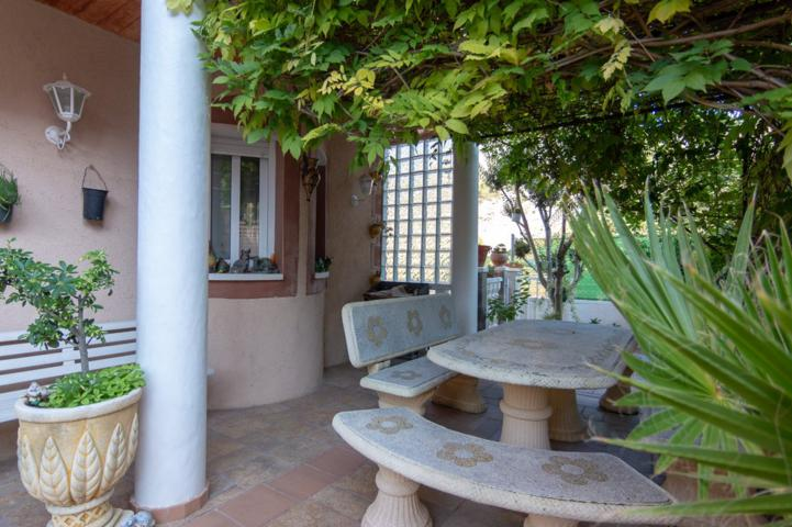 Casa en Venta, Abrera, Zona Can Vilalba, Baix Llobregat Nord photo 0