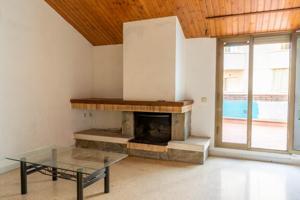 Casa en Venta, Zona Cento, Olesa de Montserrat, Baix Llobregat Nord photo 0