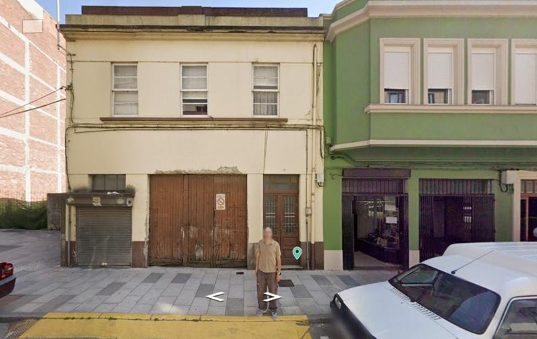 ¿Buscas casa en el casco urbano de Carballo? photo 0