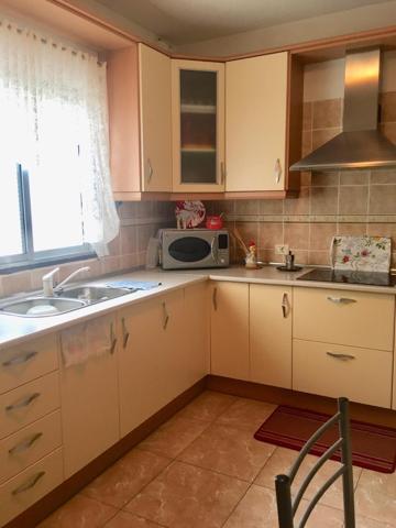 Fabuloso apartamento en el Puertito de Guimar! photo 0