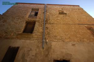 CASA de POBLE en VENDA a CALAF - Zona CENTRE photo 0