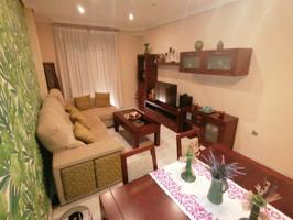 Vivienda en Marrubial, con tres dormitorios. photo 0
