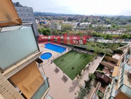 Farigola – Impecable piso de 71m2, de 2 habitaciones y espectaculares vistas panorámicas. photo 0