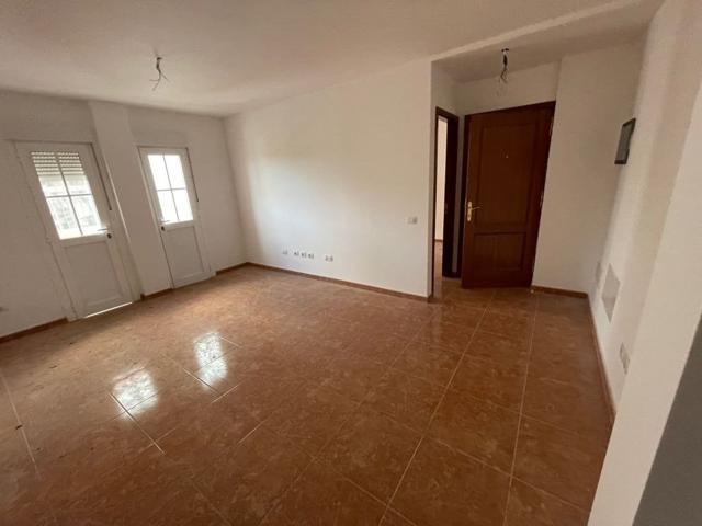 Venta piso en Tamaraceite photo 0