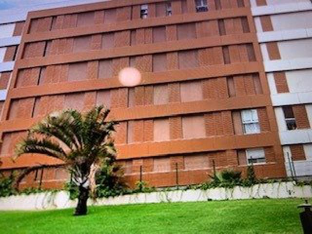Venta de viviendas en Residencial 7 palmas photo 0