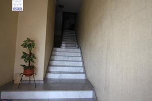 Bonito piso en el centro de Montijo photo 0