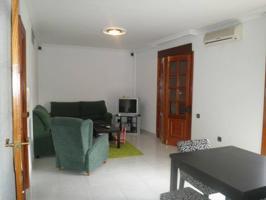 Casa En venta en Sin Zona, Calamonte photo 0