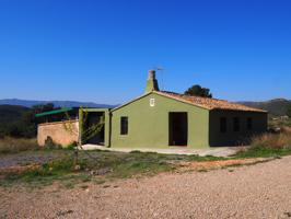 Chalet en venta Bugarra-Pedralba photo 0