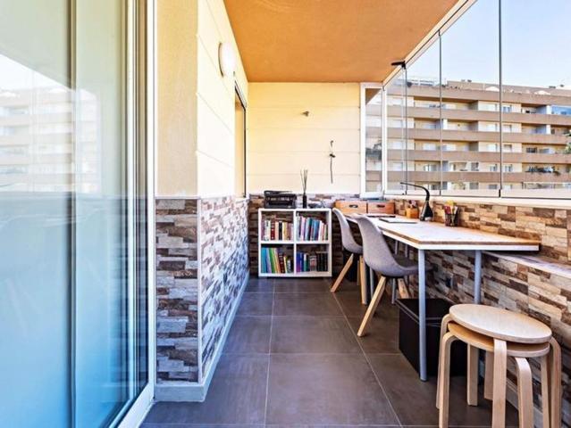 Piso en Roquetas de Mar zona Las salinas, 115 m. 10 m2 de terraza photo 0