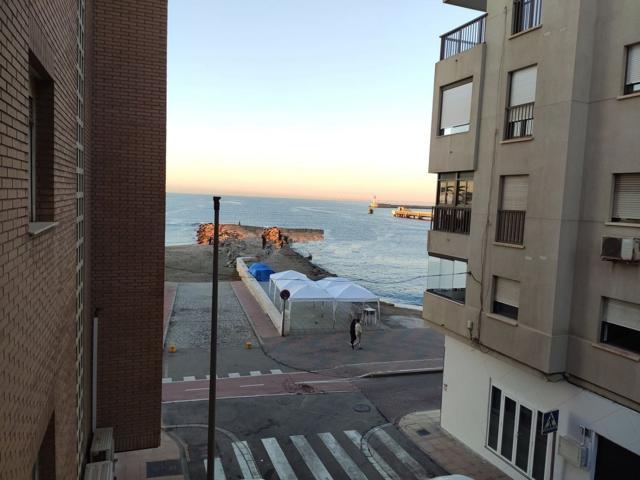 Piso en Almeria zona Zapillo de cuatro dormitorios photo 0