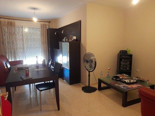Apartamento en Almeria zona C. granada con tres dormitorios, photo 0