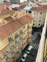 Alquiler Piso en calle Fernando Camino, La Malagueta photo 0
