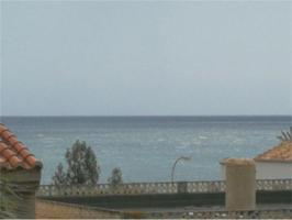 Piso en Roquetas de Mar zona Buenavista un segundo sin ascensor de dos dormitorios photo 0