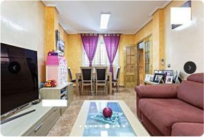 venta casa independiente photo 0