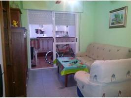 Apartamento 2 habitaciones en Retamar photo 0