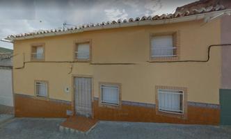 Casa de 174 m2. photo 0