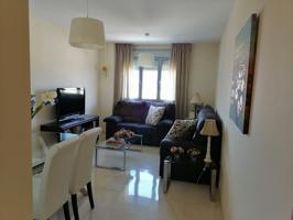 Se vende piso con preciosas vistas. photo 0