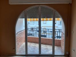 Alegre piso en Huerta Pley photo 0