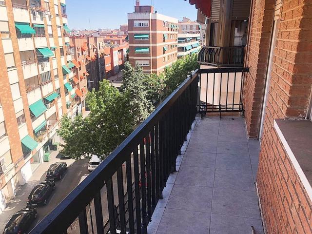 Piso de 2 dormitorios en zona Toledo photo 0