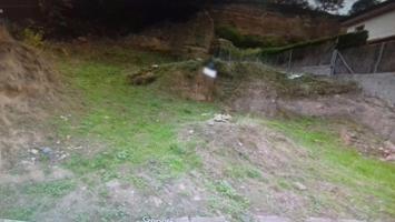 Terreno en venta en Can Villalba photo 0