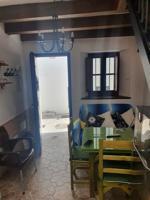 Apartamento reformado en Casco Antiguo. photo 0