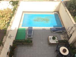 Chalet con piscina propia photo 0