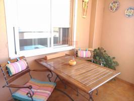 piso de venta 3 dormitorios photo 0