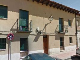 En venta piso en Calle PORTILLA 33 ALCALA DE HENARES photo 0