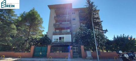 piso en Urbanización Calalberche photo 0