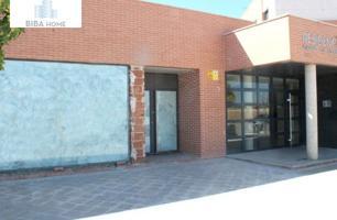 SE VENDE LOCAL COMERCIAL EN ALCALÁ DE HENARES. SIN COMISIÓN DE AGENCIA. photo 0