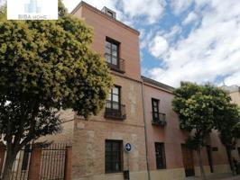 BIBA HOME VENDE, APARTAMENTO EN CASCO HISTÓRICO DE ALCALA DE HENARES, photo 0