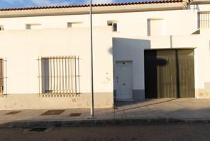 Unifamiliar Separadas En venta en Urb. Ctra. De Cáceres, Badajoz photo 0