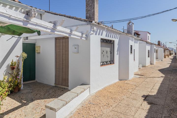 Casa En venta en Villafranco, Badajoz photo 0