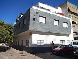 Apartamento en venta en Dos De Mayo, San Roque photo 0