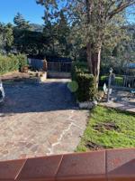 Casa In vendita in Via Del Limoncino, Valle Benedetta, 57121, Livorno, Li photo 0