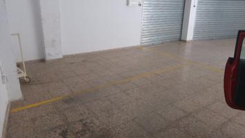 Piso En alquiler en Calle Amanecer, Albacete Capital photo 0