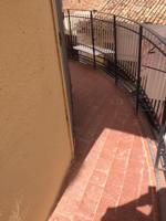 Piso En venta en Calle Bilbao, Albacete Capital photo 0