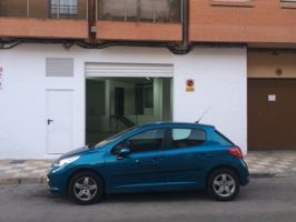 Local En alquiler en Calle Obispo Tagaste, Albacete Capital photo 0