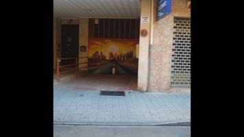 Piso En venta en Rio Rosas, Albacete Capital photo 0