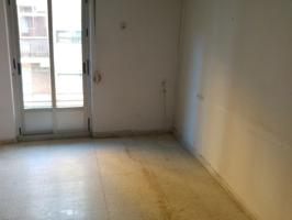Piso En venta en Calle Doctor Ferran, Albacete Capital photo 0