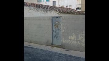 Sin Subtipo En venta en Pasaje Firmas, Albacete Capital photo 0