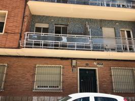 Piso En venta en Calle Jorge Guillén, 17, Albacete Capital photo 0
