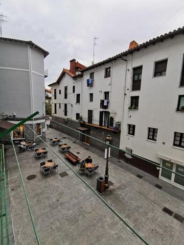 Piso En venta en Calle Sagardotegi, Lasarte-Oria photo 0